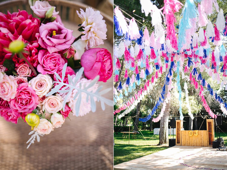 paulagfurio_verbena_wedding_spain_001.jpg