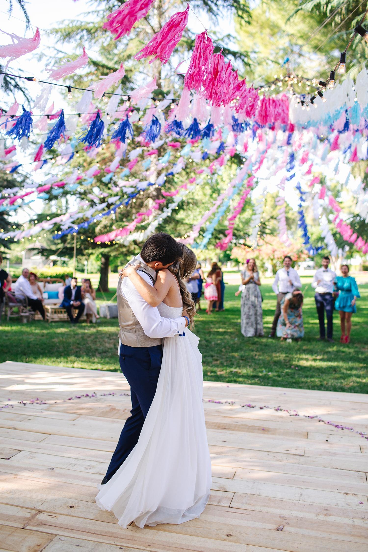 paulagfurio_verbena_wedding_spain_005.jpg