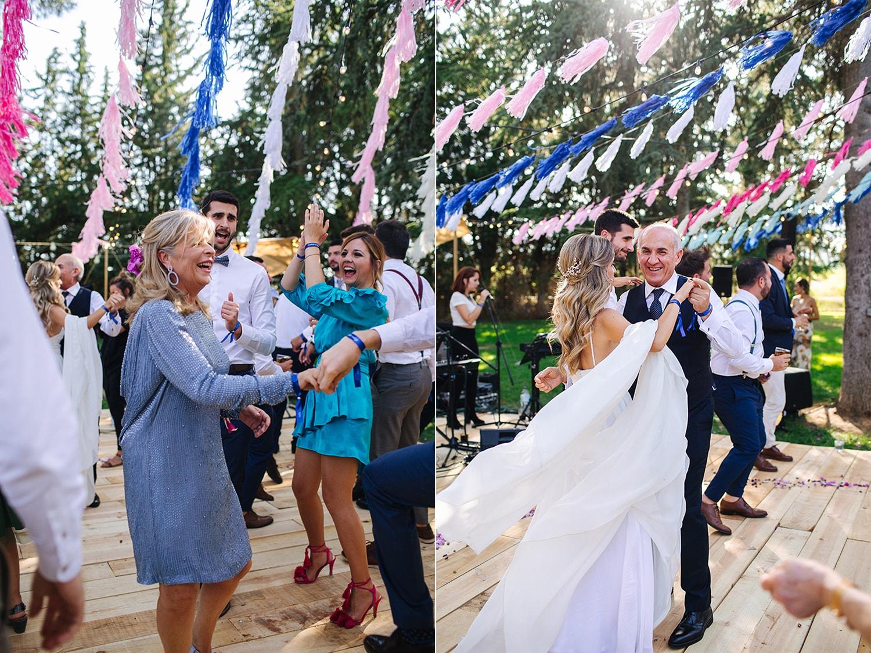 paulagfurio_verbena_wedding_spain_007.jpg