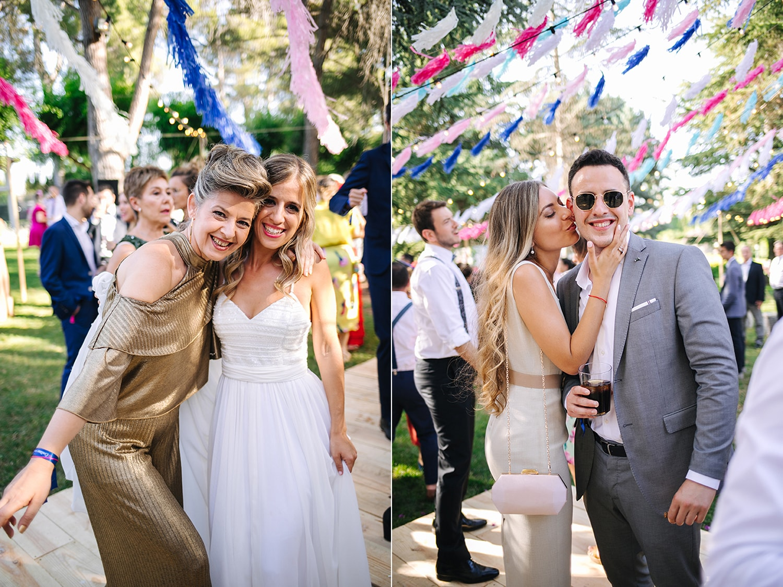 paulagfurio_verbena_wedding_spain_009.jpg