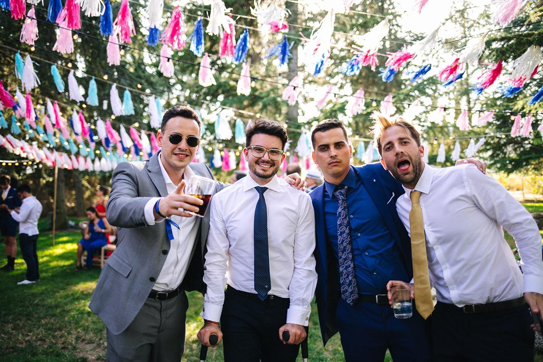 paulagfurio_verbena_wedding_spain_010.jpg