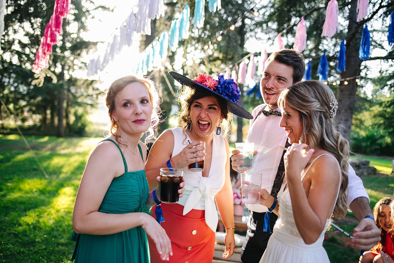 paulagfurio_verbena_wedding_spain_016.jpg