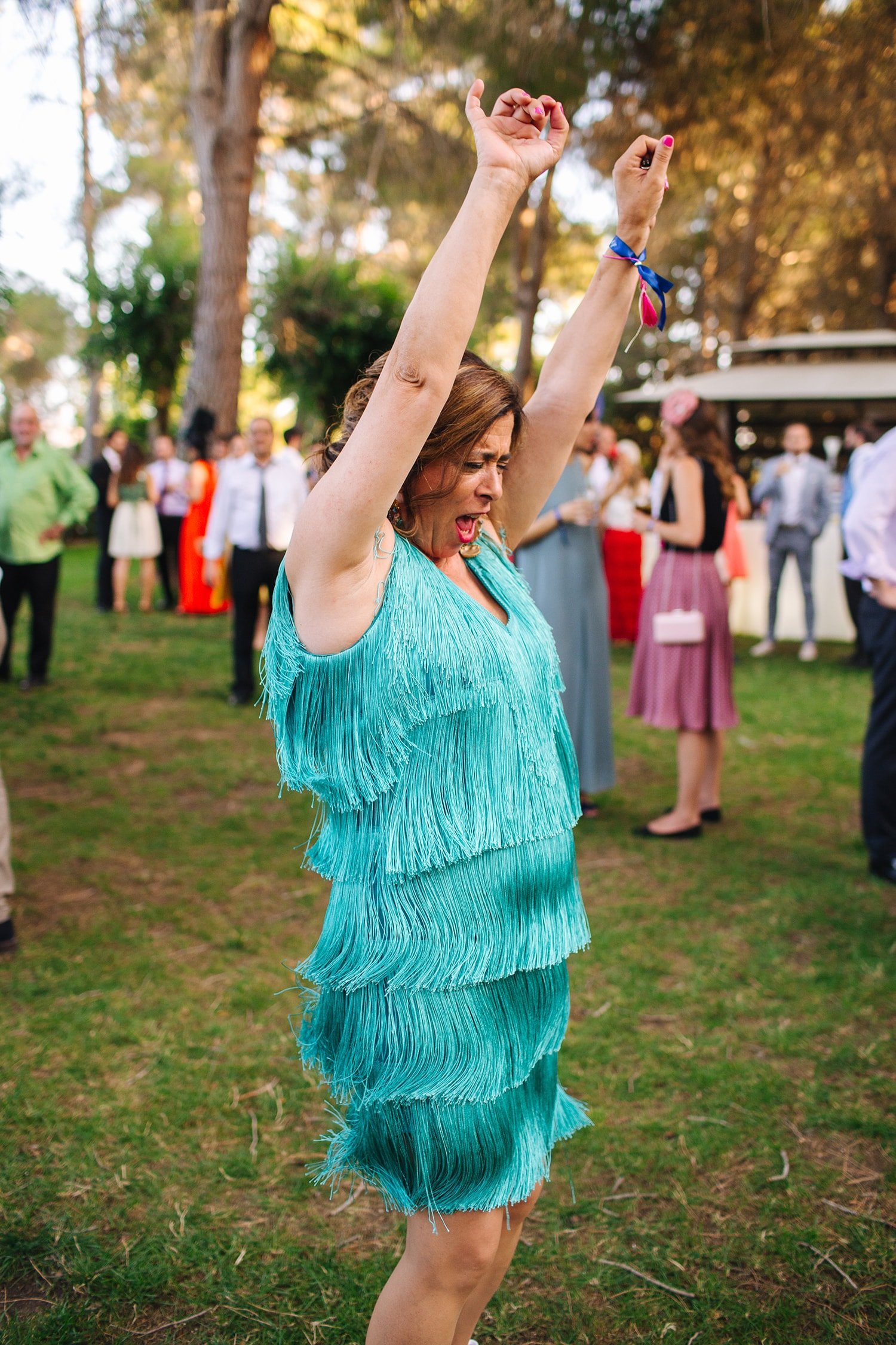 paulagfurio_verbena_wedding_spain_015.jpg