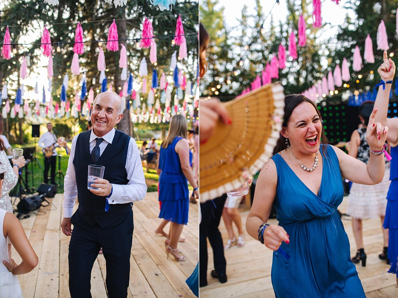 paulagfurio_verbena_wedding_spain_017.jpg
