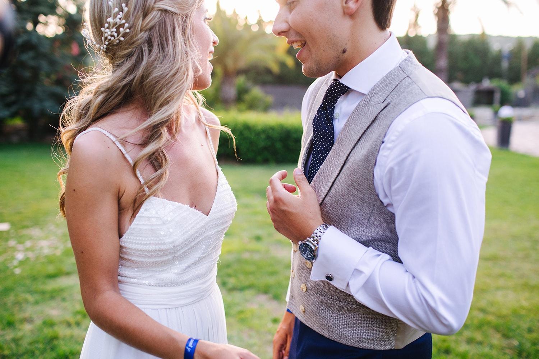 paulagfurio_verbena_wedding_spain_018.jpg