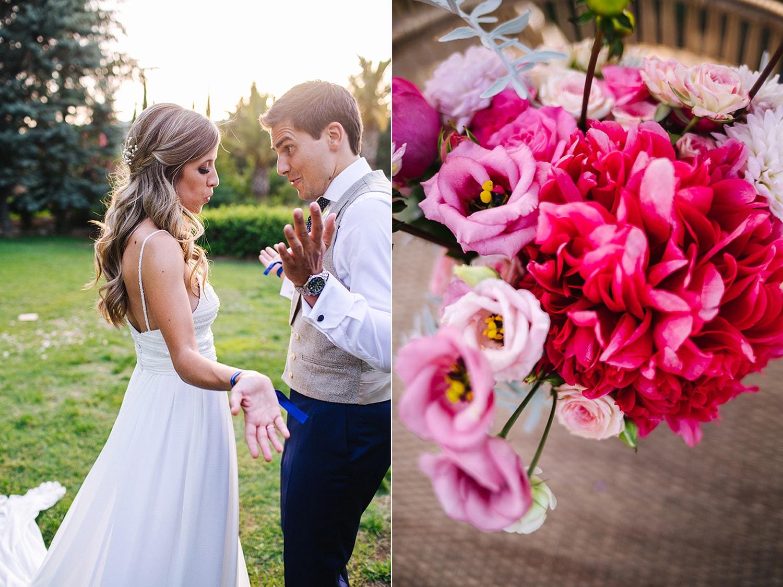 paulagfurio_verbena_wedding_spain_019.jpg