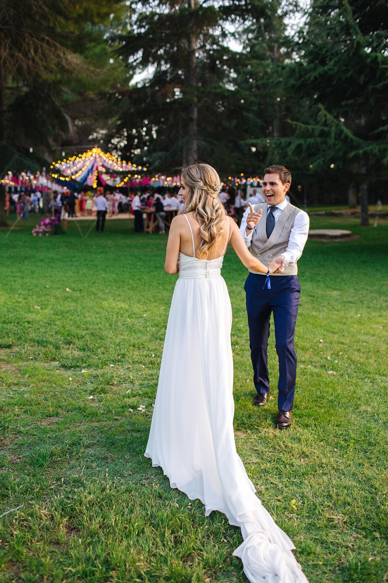 paulagfurio_verbena_wedding_spain_020.jpg
