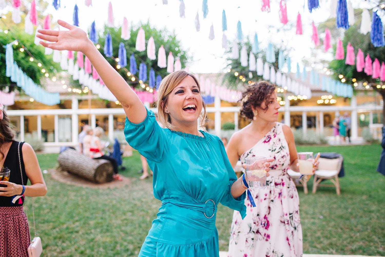 paulagfurio_verbena_wedding_spain_022.jpg