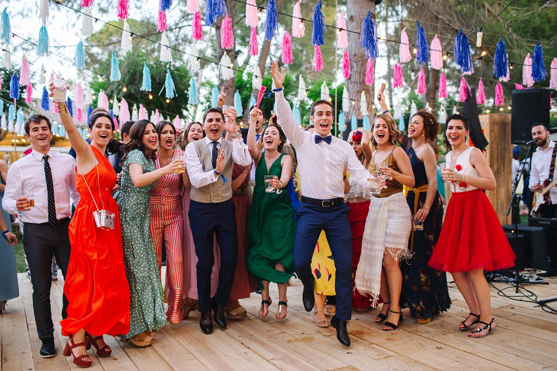 paulagfurio_verbena_wedding_spain_026.jpg