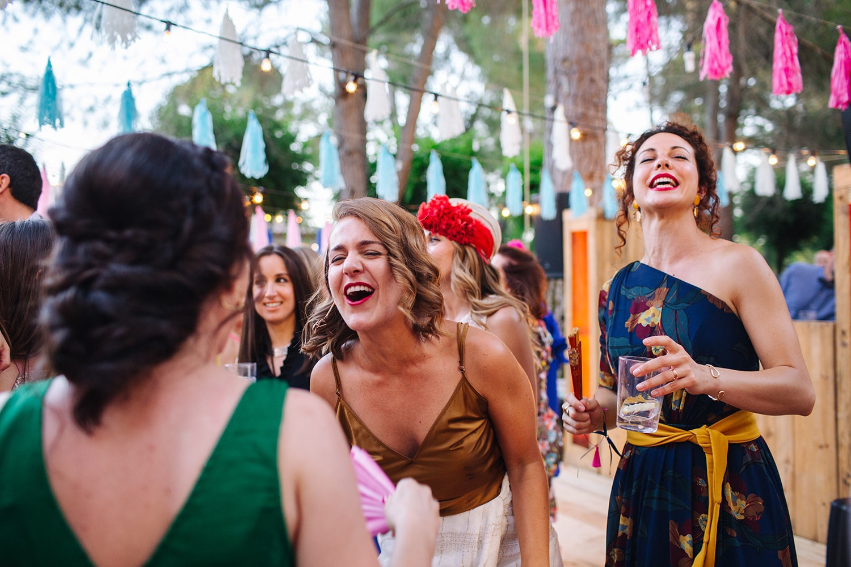 paulagfurio_verbena_wedding_spain_029.jpg
