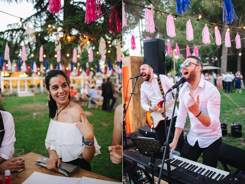 paulagfurio_verbena_wedding_spain_030.jpg