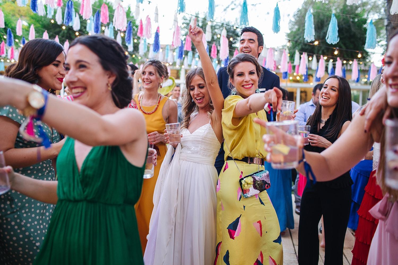 paulagfurio_verbena_wedding_spain_032.jpg