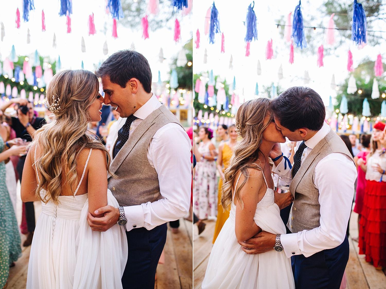 paulagfurio_verbena_wedding_spain_033.jpg