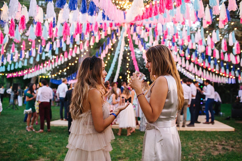 paulagfurio_verbena_wedding_spain_039.jpg