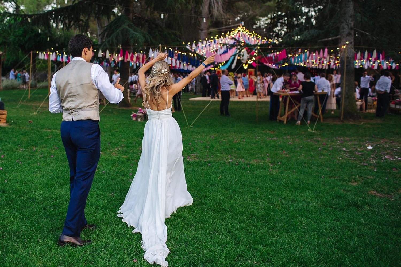 paulagfurio_verbena_wedding_spain_040.jpg