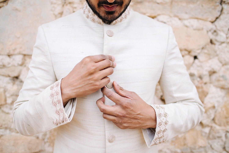 paulagfurio_hindu_luxury_wedding006.jpg