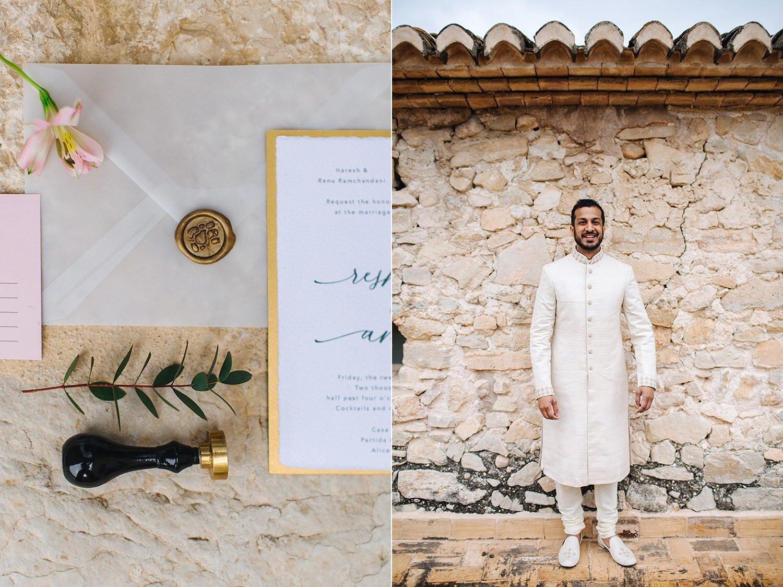 paulagfurio_hindu_luxury_wedding005.jpg