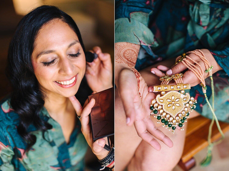 paulagfurio_hindu_luxury_wedding011.jpg