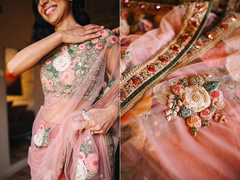 paulagfurio_hindu_luxury_wedding013.jpg