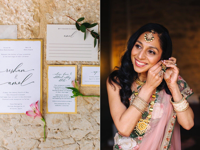 paulagfurio_hindu_luxury_wedding015.jpg