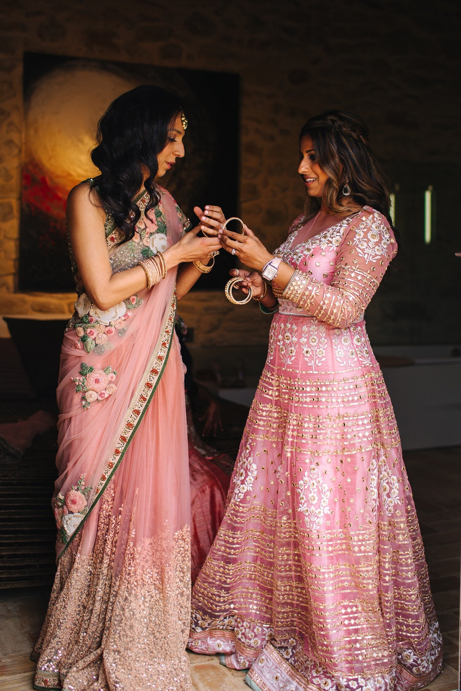 paulagfurio_hindu_luxury_wedding014.jpg