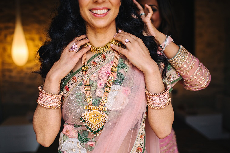 paulagfurio_hindu_luxury_wedding016.jpg