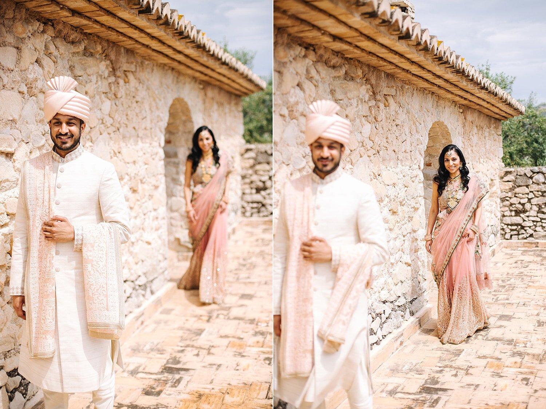paulagfurio_hindu_luxury_wedding018.jpg