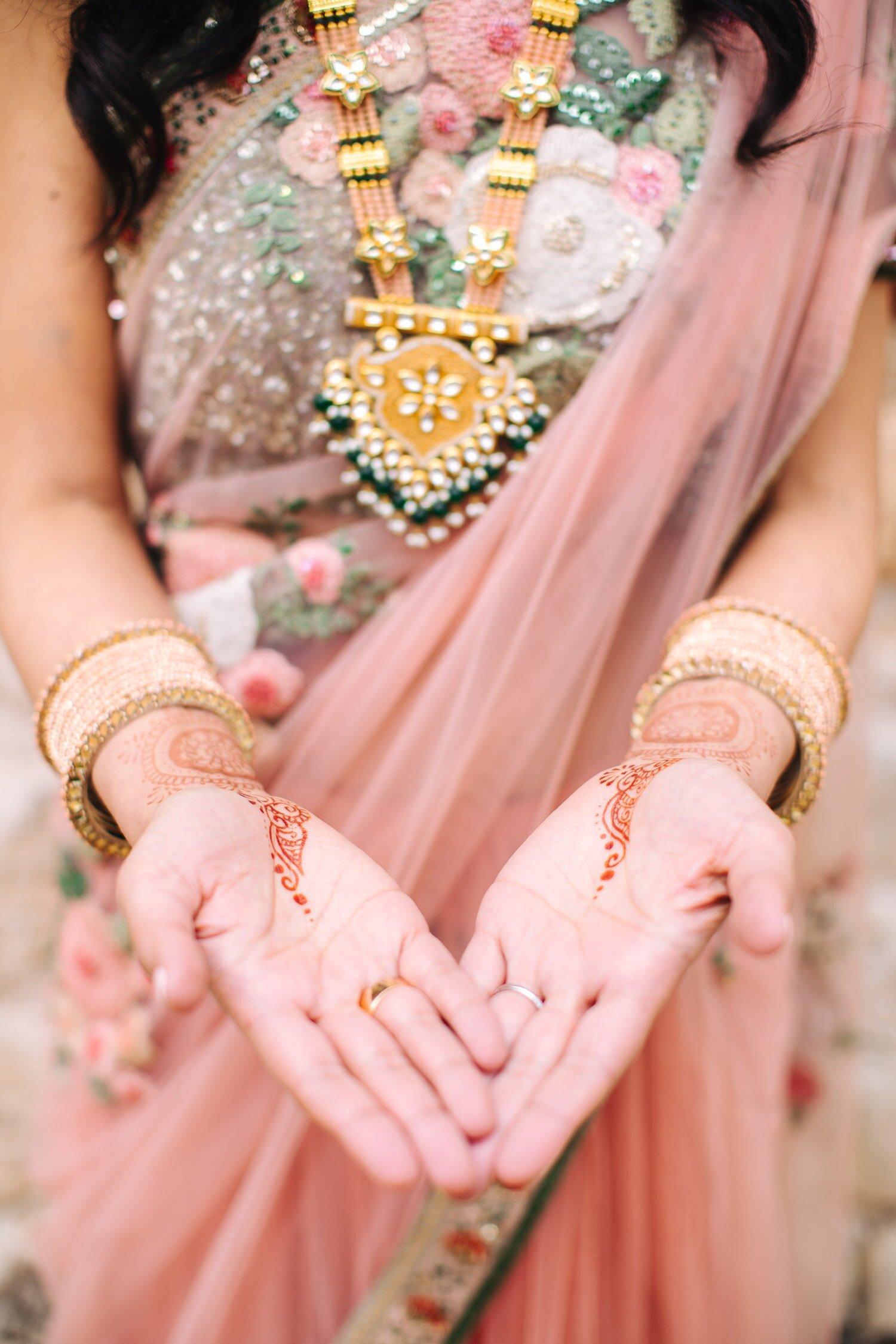 paulagfurio_hindu_luxury_wedding021.jpg