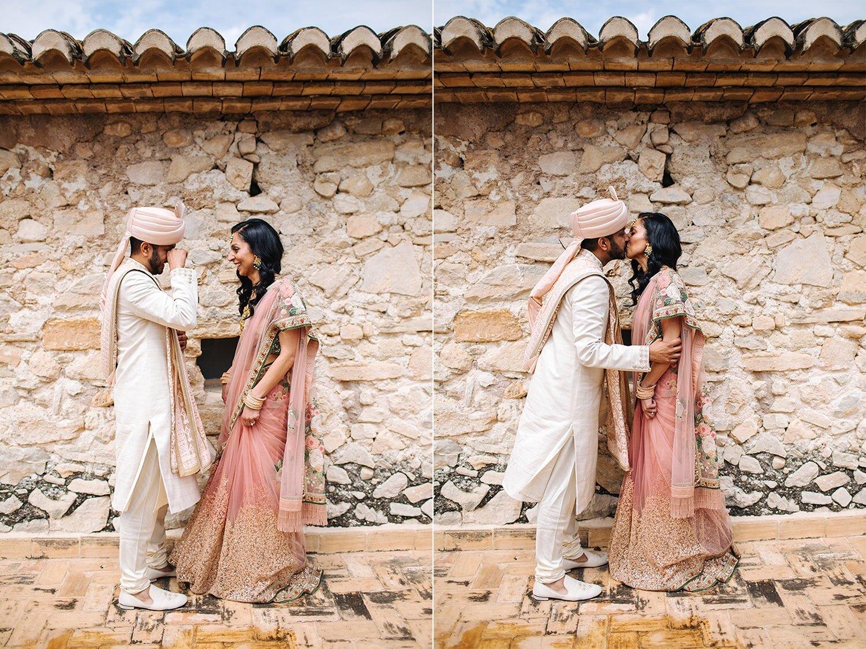 paulagfurio_hindu_luxury_wedding020.jpg