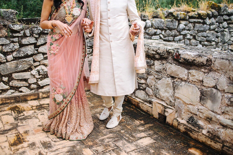 paulagfurio_hindu_luxury_wedding022.jpg