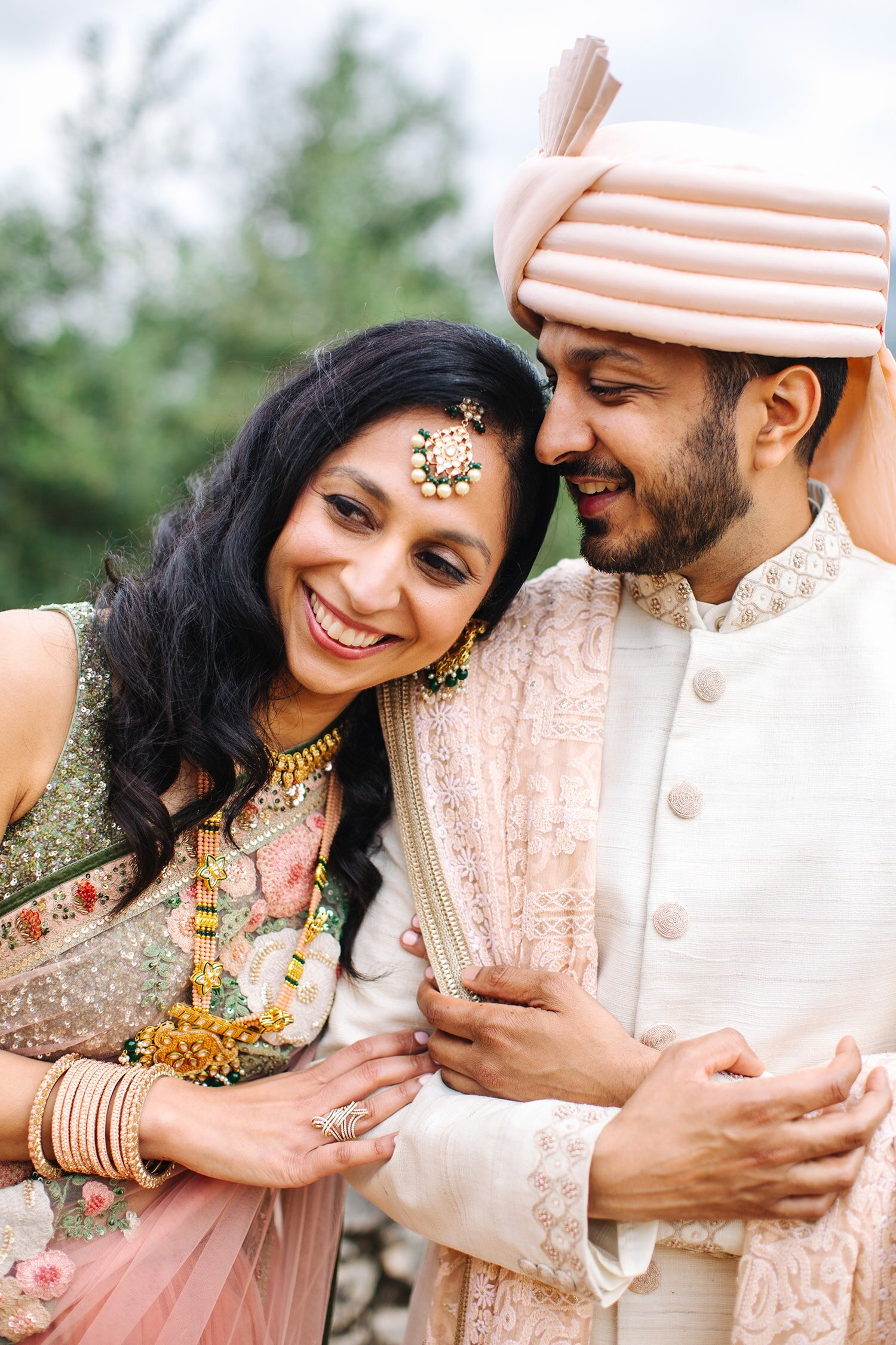 paulagfurio_hindu_luxury_wedding023.jpg