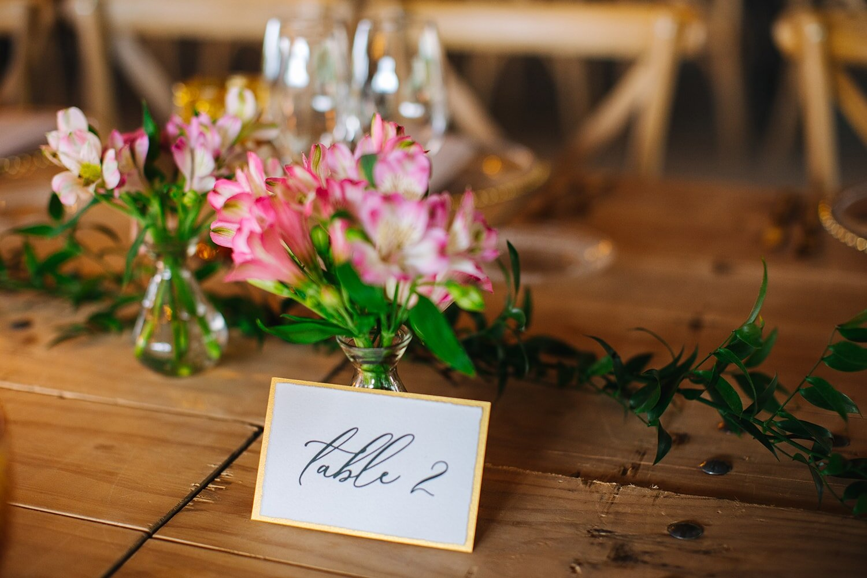 paulagfurio_hindu_luxury_wedding027.jpg