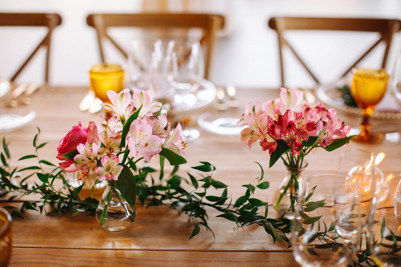 paulagfurio_hindu_luxury_wedding028.jpg