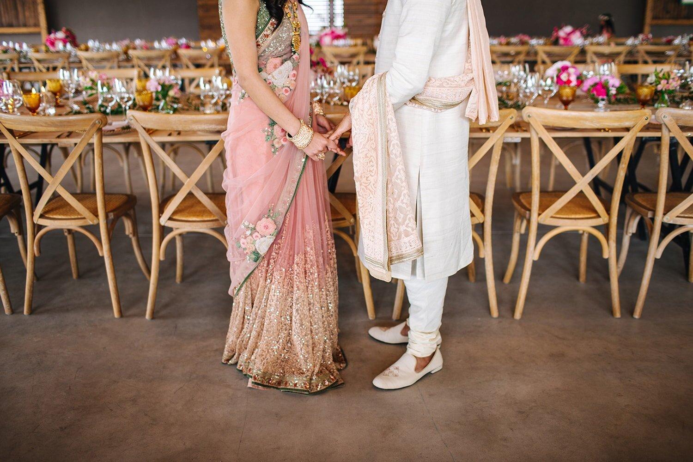 paulagfurio_hindu_luxury_wedding030.jpg