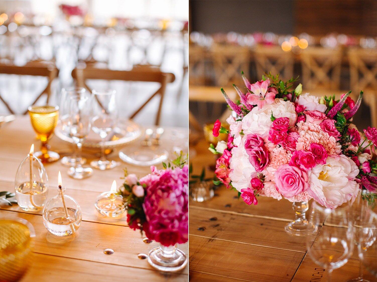paulagfurio_hindu_luxury_wedding031.jpg