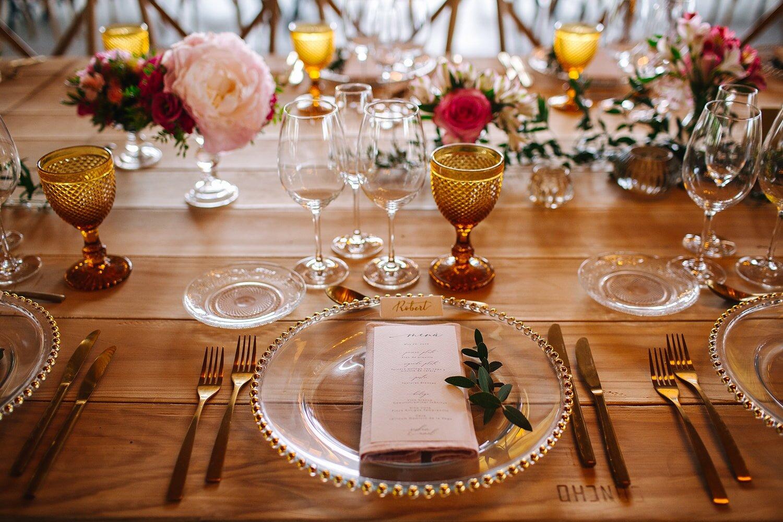 paulagfurio_hindu_luxury_wedding032.jpg
