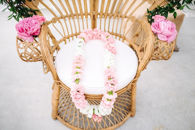 paulagfurio_hindu_luxury_wedding036.jpg