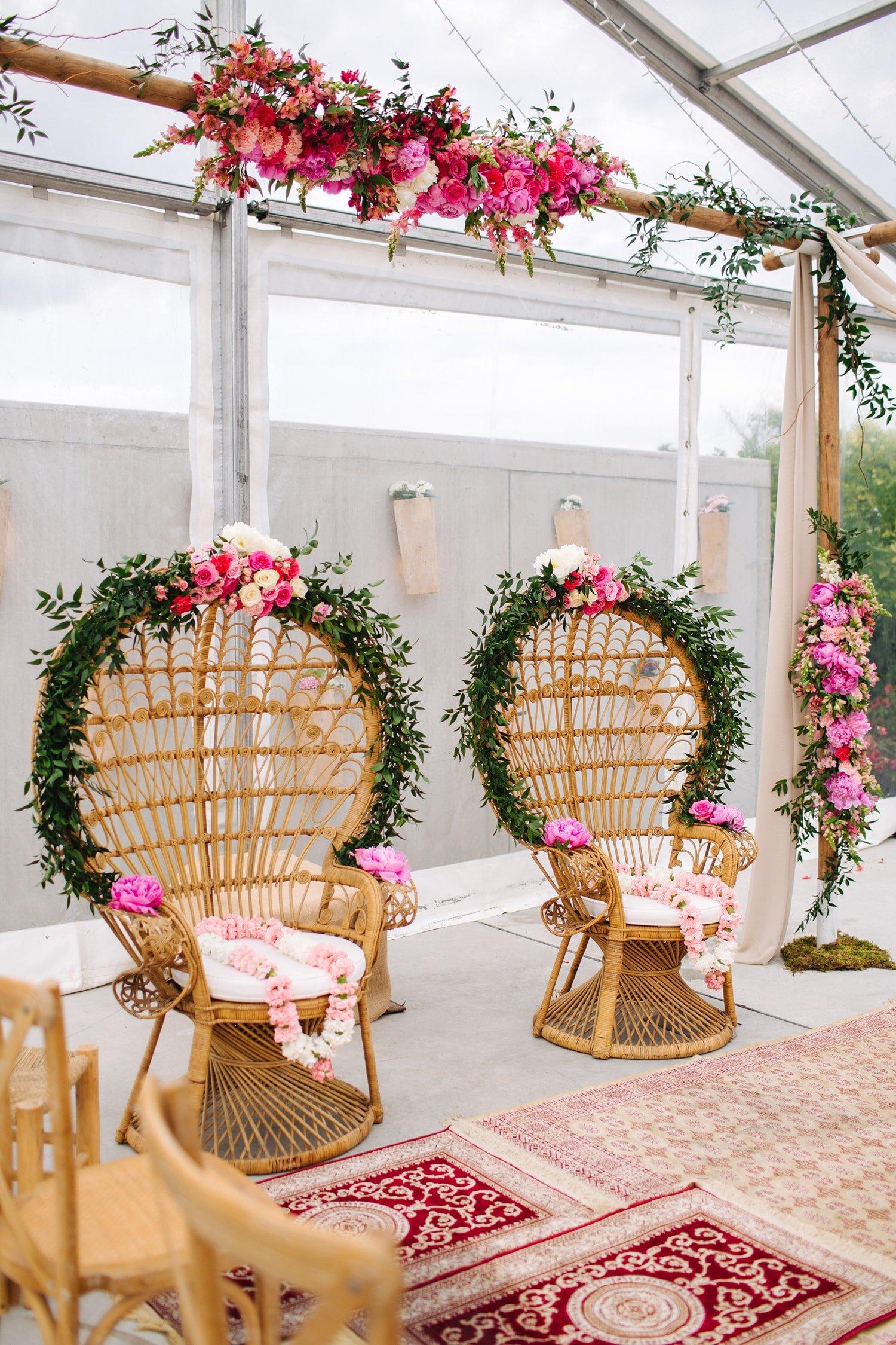 paulagfurio_hindu_luxury_wedding034.jpg