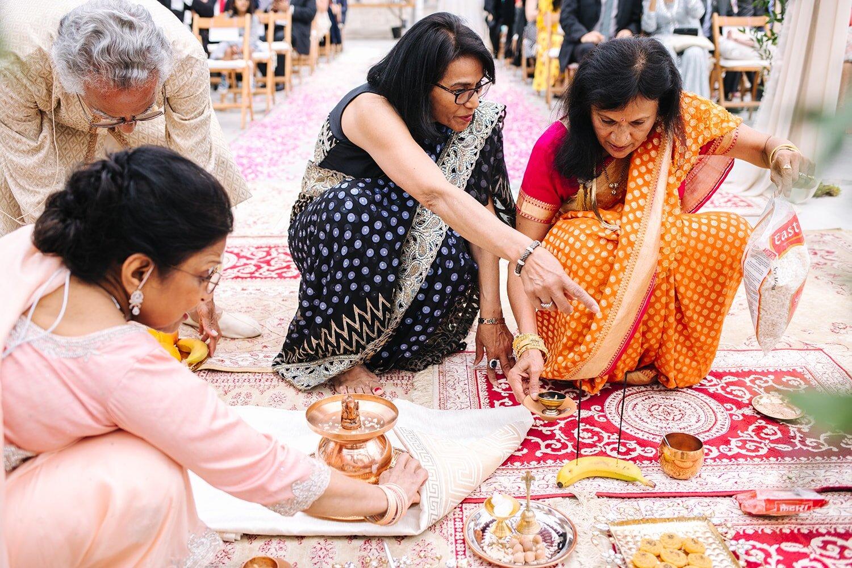 paulagfurio_hindu_luxury_wedding039.jpg