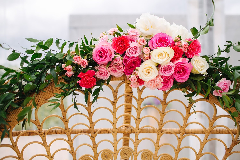paulagfurio_hindu_luxury_wedding040.jpg