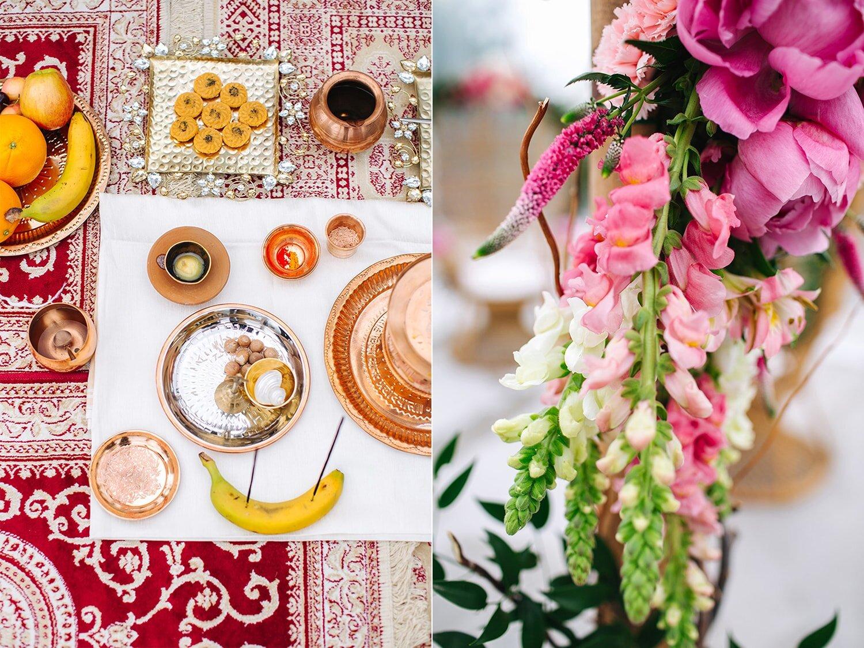 paulagfurio_hindu_luxury_wedding041.jpg