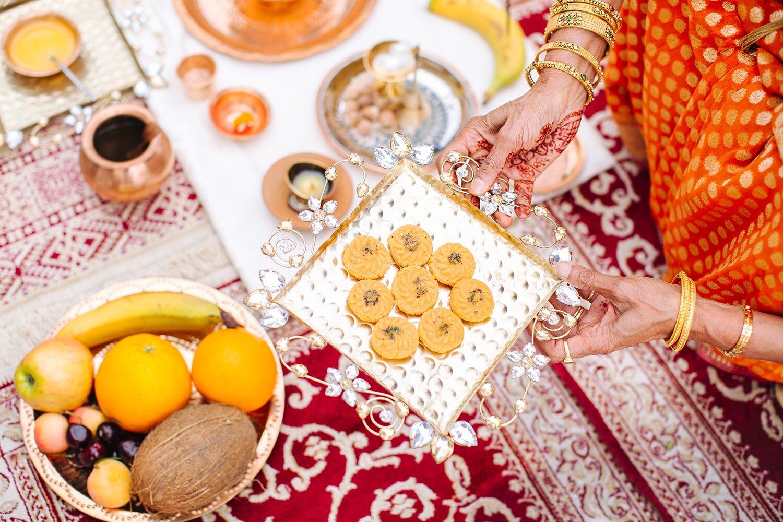 paulagfurio_hindu_luxury_wedding043.jpg