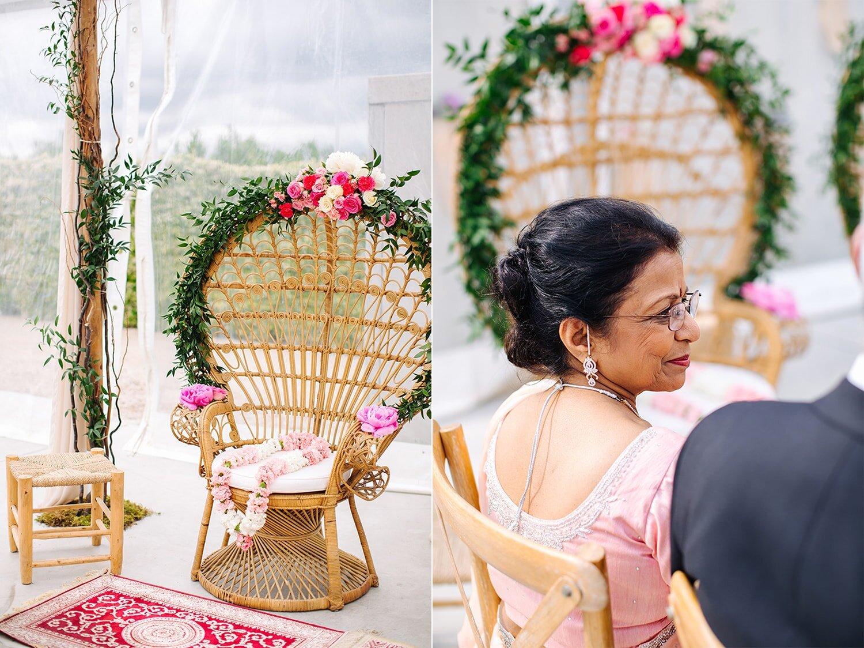 paulagfurio_hindu_luxury_wedding044.jpg