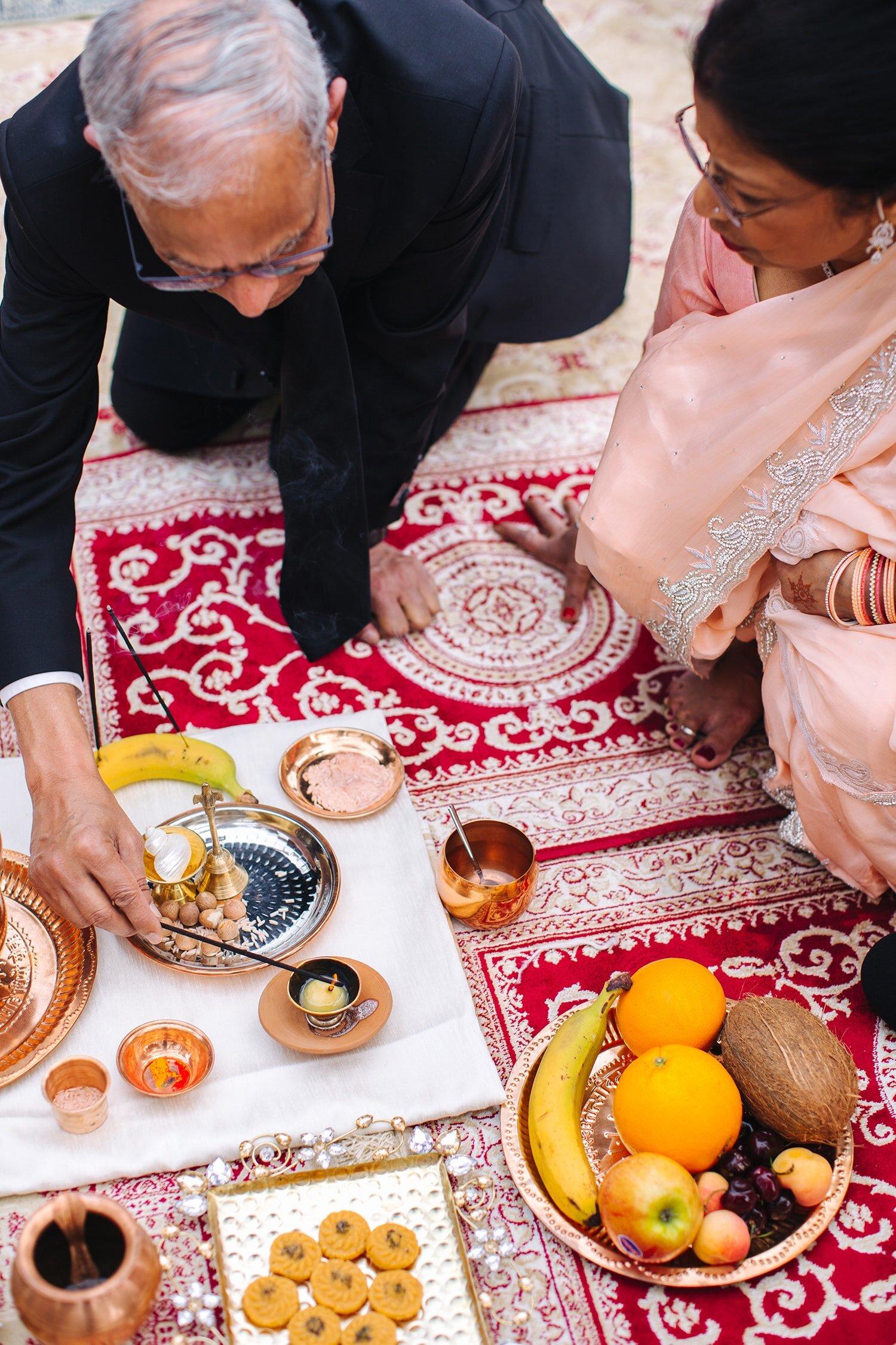 paulagfurio_hindu_luxury_wedding045.jpg