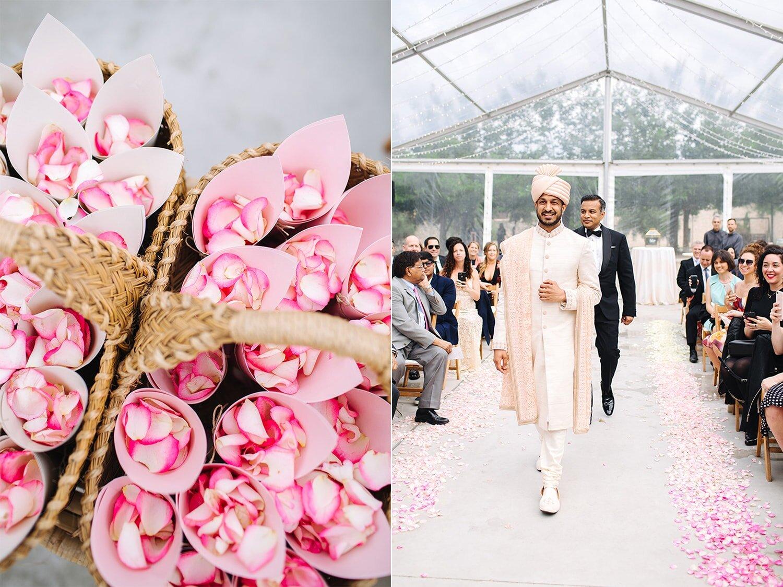 paulagfurio_hindu_luxury_wedding046.jpg