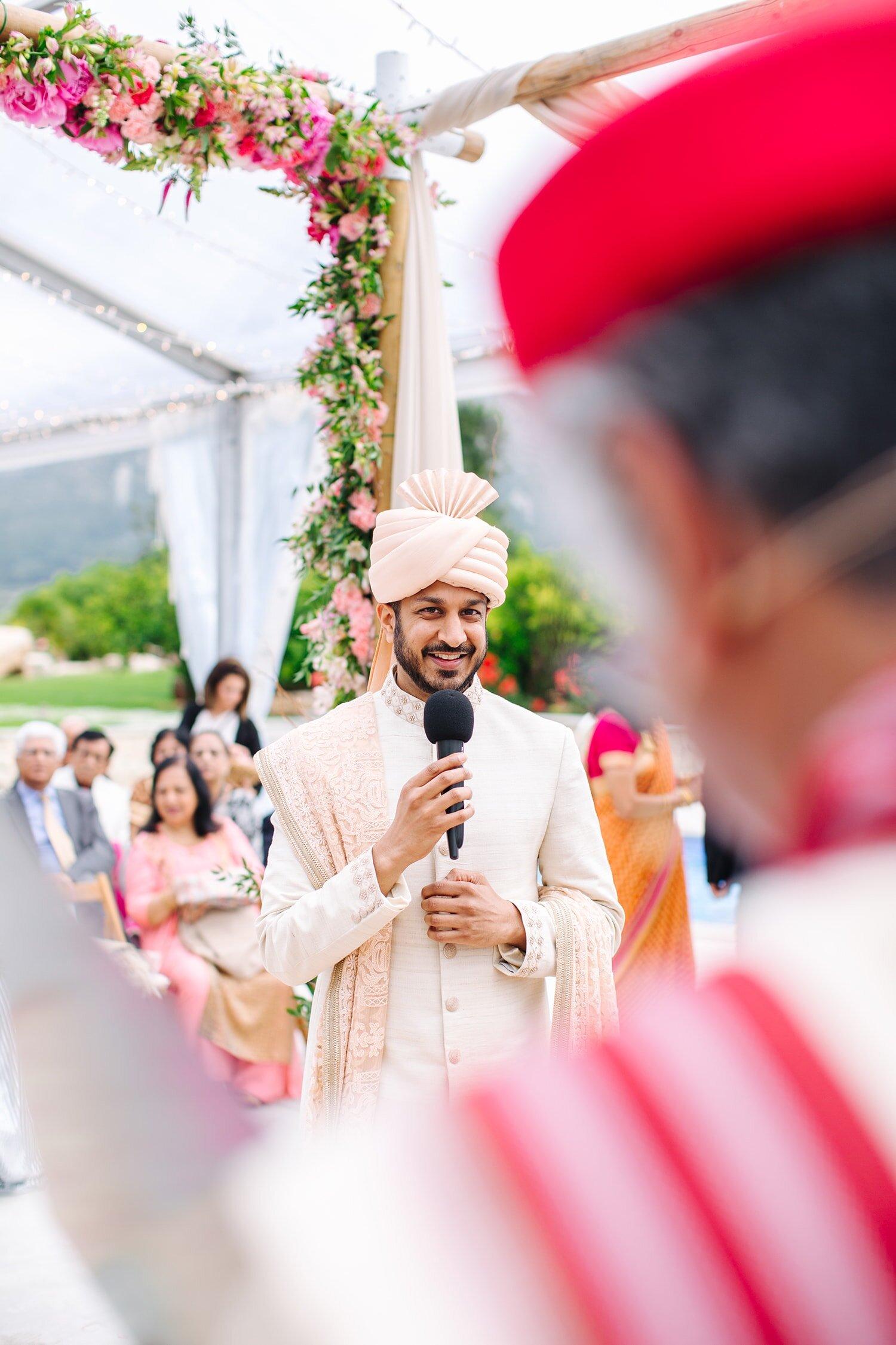 paulagfurio_hindu_luxury_wedding047.jpg