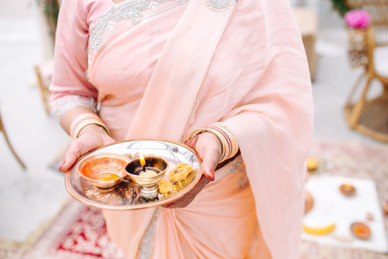 paulagfurio_hindu_luxury_wedding048.jpg
