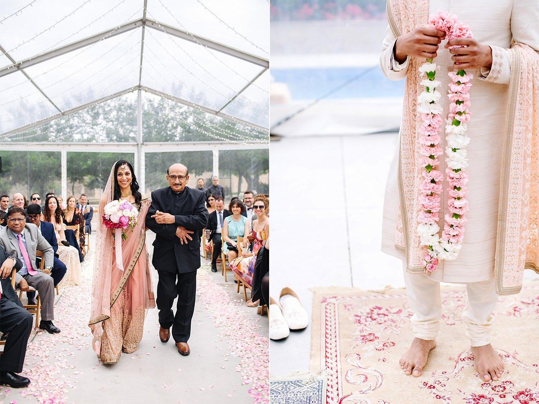 paulagfurio_hindu_luxury_wedding049.jpg