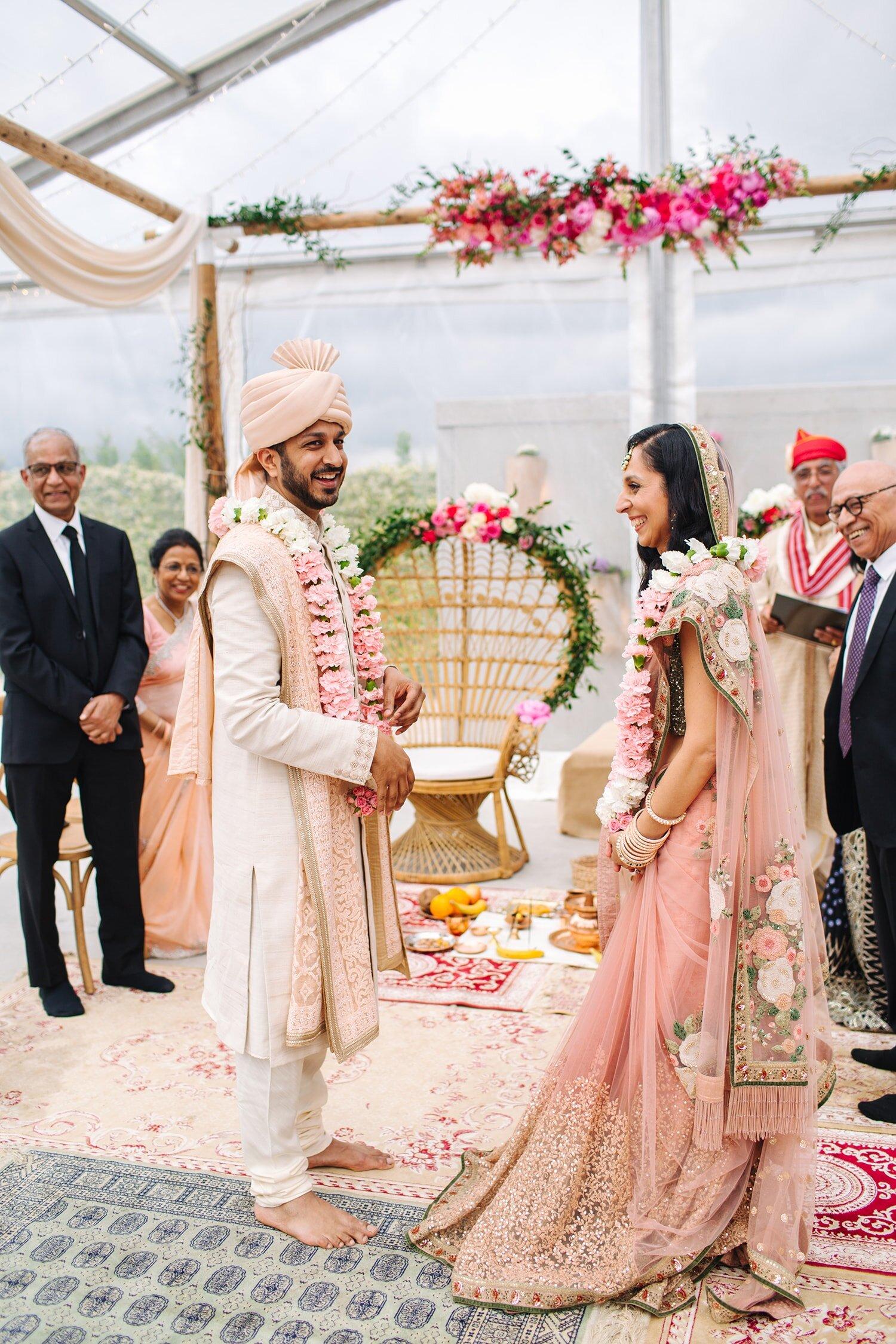 paulagfurio_hindu_luxury_wedding050.jpg