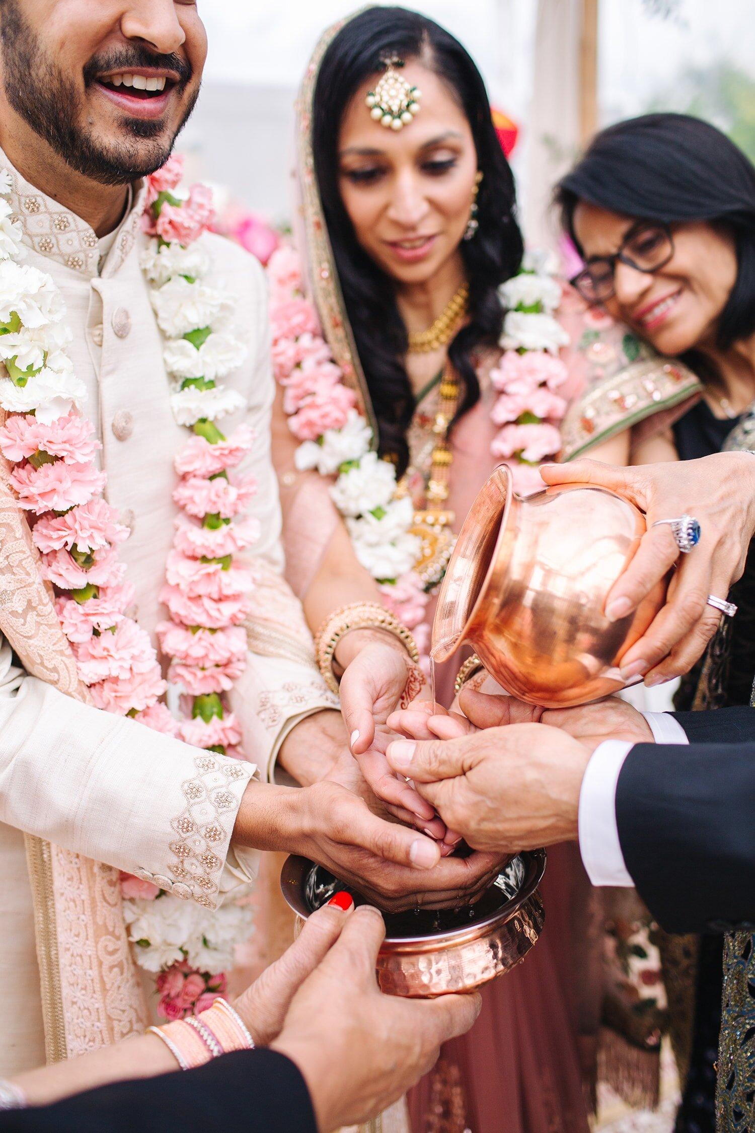 paulagfurio_hindu_luxury_wedding051.jpg
